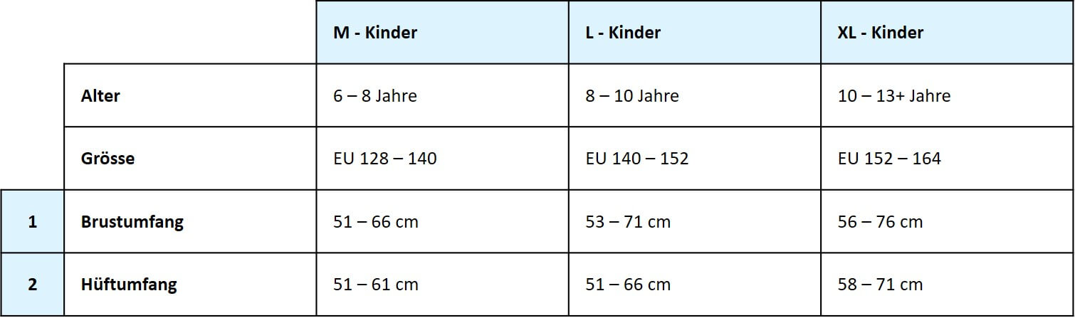 swimsuits-kinder-2